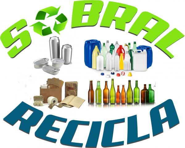 Sobral Recicla