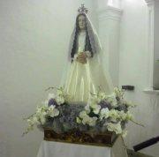 Comissão de Festas de Nossa Senhora do Ó