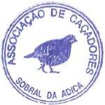 Associação de Caçadores de Sobral da Adiça