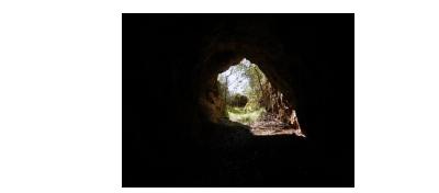 Mina da Preguiça e Vila Ruiva
